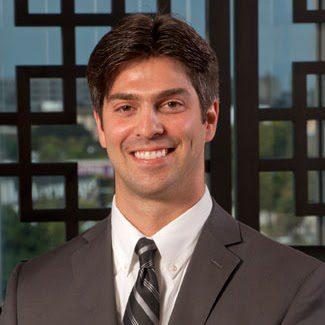 Matthew Allabastro