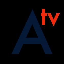 Allabastro.TV